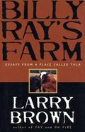 Billy Ray's Farm Essays