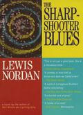 Sharpshooter Blues