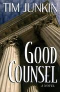 Good Counsel A Novel