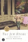 Jew Store