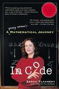 In Code A Mathematical Journey