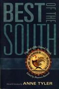 Best of the South From the Second Decade of New Stories from the South