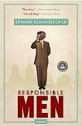 Responsible Men