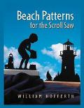 Seashore and Nautical Patterns for the Scroll Saw