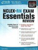NCLEX-RN Exam Essentials Review