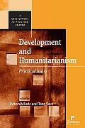 Development and Humanitarianism Practical Issues