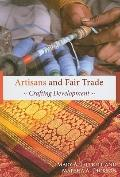 Artisans in the Global Marketplace : The Fair Trade Facts