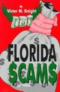 Florida Scams