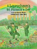 Leprechaun's St. Patrick's Day