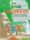 Irish Halloween