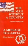 Man Without a Country A Message to Garcia