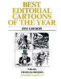 Best Editorial Cartoons of the Year, 1974