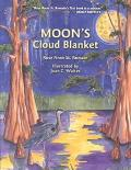Moon's Cloud Blanket