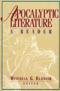 Apocalyptic Literature A Reader