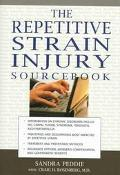 The Repetitive Stress Injury SourceBook