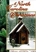 North Carolina Christmas - Jan Kiefer - Hardcover