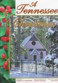 A Tennessee Christmas - Jan Kiefer - Hardcover