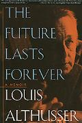Future Lasts Forever A Memoir