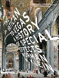 Vatican to Vegas A History of Special Effects