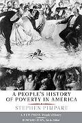 Peoples History of Poverty in America