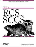 Applying Rcs and Sccs From Source Control to Project Control