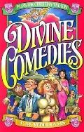 Divine Comedies Plays for Christian Theatre
