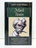 The Great Short Works of Mark Twain - Mark Twain - Hardcover - Only From B&N Books