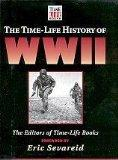 The Time-Life History of WWII