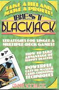Best Blackjack