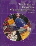 World of Fashion Merchandising