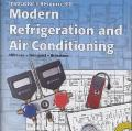 Modern Refrigeration and Air Conditioning Instructor's Resource CD-ROM