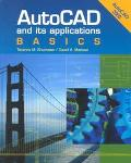 Autocad and Its Applications 2002 Basics