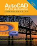 Autocad and Its Applications Comprehensive - 2002 Edition