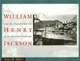 William Henry Jackson and the Transformation of the American Landscape - Peter B. Hales - Pa...