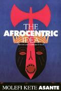Afrocentric Idea
