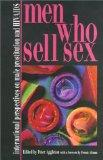 Men Who Sell Sex: International Perspectives on Male Prostitution and AIDS