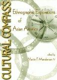 Cultural Compass Ethnographic Explorations of Asian America