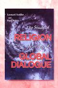 Study of Religion in an Age of Global Dialogue
