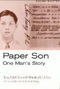 Paper Son One Man's Story