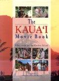 The Kaua'i Movie Book (Hawaii)