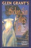 Glen Grant's Chicken Skin Tales 49 Favorite Ghost Stories from Hawaii