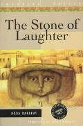 Stone of Laughter A Novel