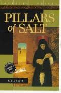Pillars of Salt A Novel