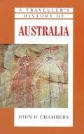 Traveller's History of Australia