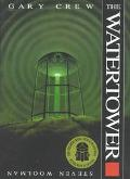 Watertower