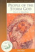 People Of The Storm God Travels In Macedonia