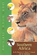 Southern Africa South Africa, Namibia, Botswana, Zimbabwe, Swaziland, Lesotho, and Southern ...