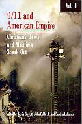 9/11 and American Empire Intellectuals Speak Out