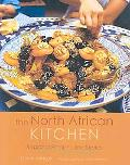 North African Kitchen