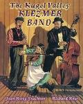 The Kugel Valley Klezmer Band (PJ Library)